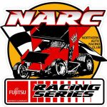 King Of the West NARC Sprints